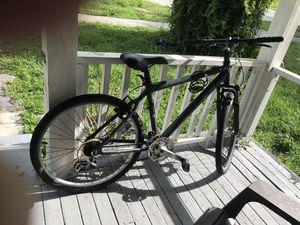 Trek 3700 bike for Sale in Bartow, FL