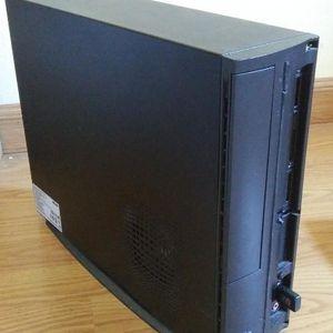Asus Desktop PC for Sale in Saratoga, CA
