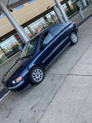 Volvo S60 for Sale in Hayward, CA