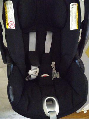 Car seat $10 good condition for Sale in Stockton, CA