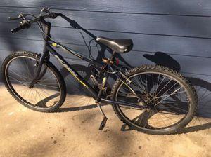 KHS bike for Sale in Dallas, TX