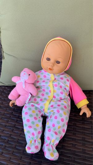 Baby Doll for Sale in Woodbridge, VA