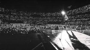 2 Ed Sheeran tickets for Sale in Washington, MO