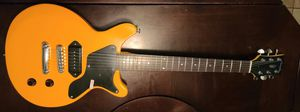 Firefly guitar for Sale in NEW PRT RCHY, FL