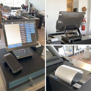 Pos System 2021 for Sale in Santa Ana, CA