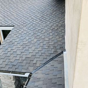 Roofing for Sale in Buena Park, CA
