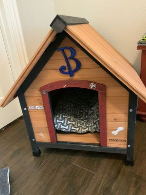 Dog House For Sale for Sale in Detroit, MI