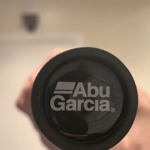 Abu Garcia 7' Medium Baitcast for Sale in Torrance, CA