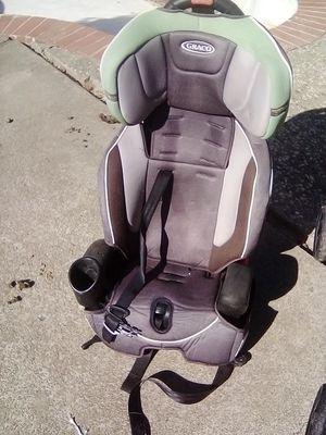 Car seat for Sale in Castro Valley, CA