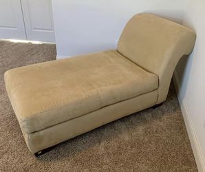 Chaise Lounge - Like New! for Sale in Dallas,  TX