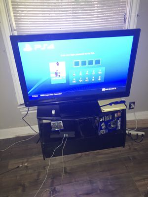 TV for Sale in Tyler, TX