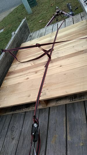Pallet for crafters for Sale in Virginia Beach, VA