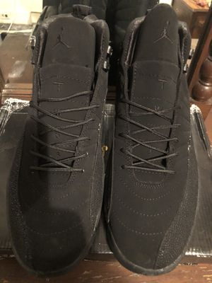 Men's air Jordan retro ovo. Size 13. Give me your best offer for Sale in Millville, NJ