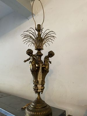 Vintage Lamp for Sale in Carver, MA