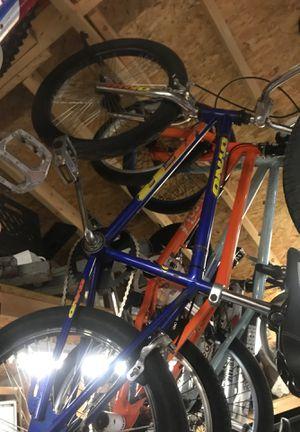Dyno VFR BMX bike for Sale in Hazel Park, MI