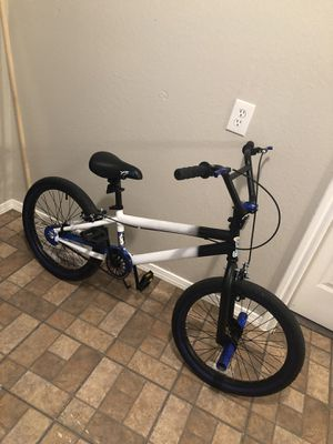 Bmx bike for Sale in Dallas, TX