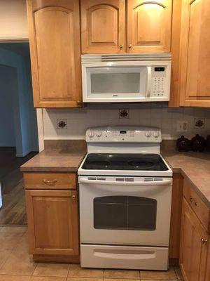 Kitchen Appliances for Sale in McDonogh, MD
