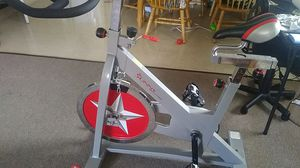 Exercise bike for Sale in Barrington, RI