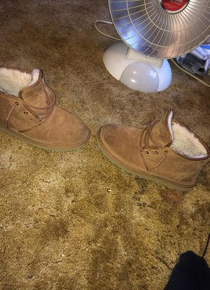 Shoes / uggs for Sale in Portland, OR