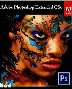 Adobe Photoshop, Lightroom CC Mac and Windows for Sale in Tamarac, FL