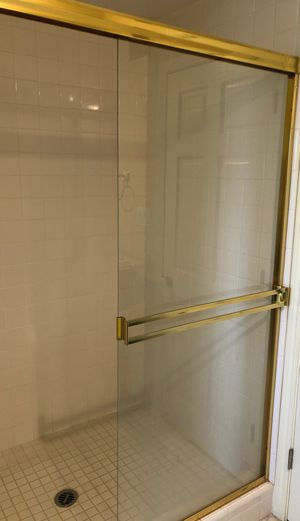 Sliding Shower door for Sale in Avondale, AZ