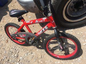 "Kids 16"" bike for Sale in Arlington, TX"