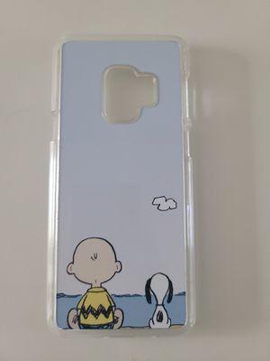 Snoopy Phone Case for Sale in Seminole, FL