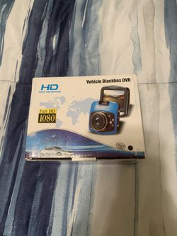 Dash Cam For Car for Sale in Lorena,  TX