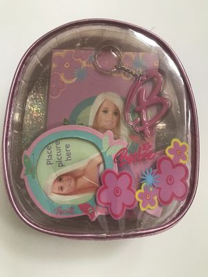 Barbie Small Backpack for Sale in Corona, CA