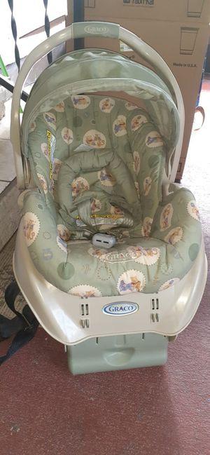 Graco car seat for Sale in Ocala, FL