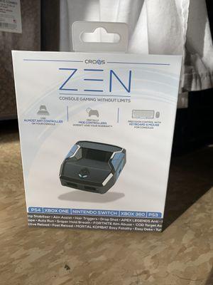 Cronus Zen Controller Adapter for Sale in Queens, NY