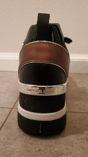Michael Kors high top shoes for Sale in Puyallup, WA