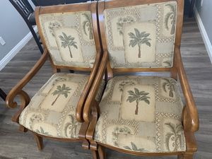 Antique chairs for Sale in Henderson, NV