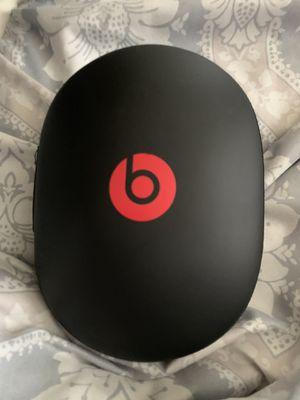 Beats Studio Wireless 2 - Titanium (OBO) for Sale in Maple Valley, WA