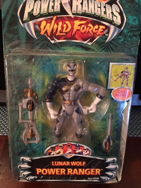 Host of Power Ranger NEVER USED STILL IN THE BOX ACTION FIGURES AND MINI ZORDS