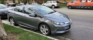 Chevrolet Volt 2018 for Sale in Irvine, CA