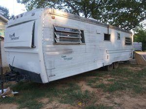 Cool trailer for Sale in Dallas, TX