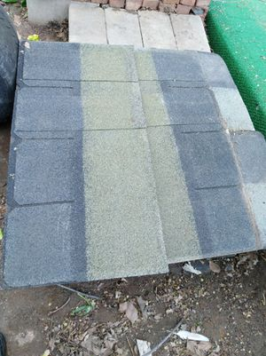 Roofing shingles for Sale in Atchison, KS