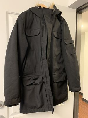 H&M Winter Coat Size Medium for Sale in Millersville, PA