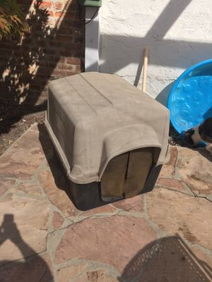 Large dog house for Sale in Pomona, CA