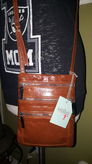 Hobo Becka crossbody for Sale in Henderson, NV