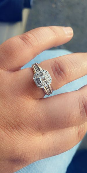 Jewelry Engagement for Sale in Norwalk, CA