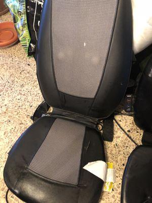 2 máquinas de dar masajes for Sale in US