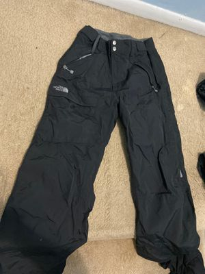 The North Face Ski Pants for Sale in Odenton, MD