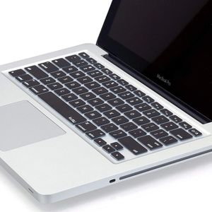 13 inch old Macbook Pro & Air Keyboard Case Cover for Sale in Quincy, MA