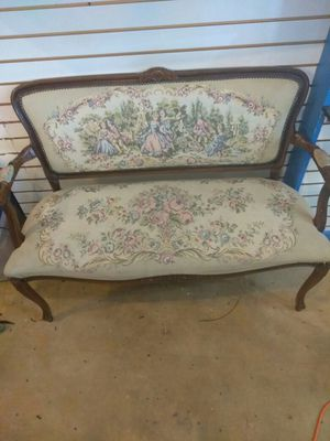 Antique Chair for Sale in Baltimore, MD