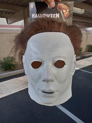 Michael Mayers for Sale in Phoenix, AZ