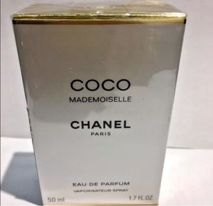 CHANEL perfume: CoCo Mademoiselle NEW for Sale in Atlanta, GA