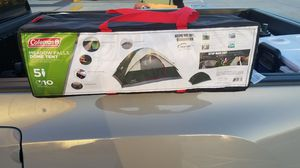Tent camping for Sale in Santa Ana, CA