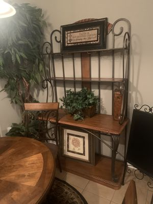 Home decor for Sale in Benbrook, TX